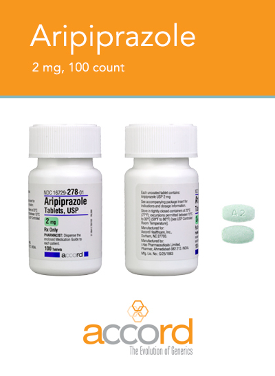 How to take abilify 2mg,How long do abilify withdrawal symptoms last