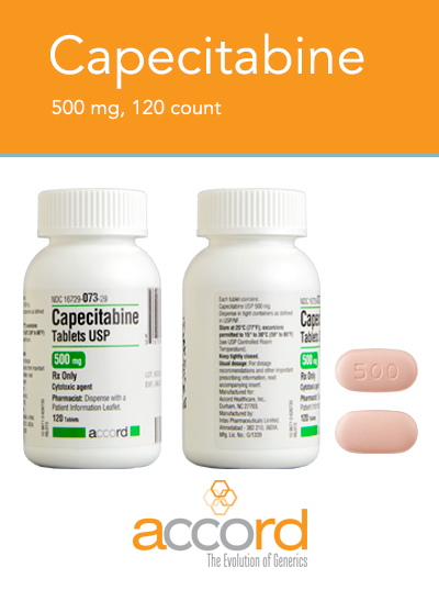 Ivermectin for sale horses