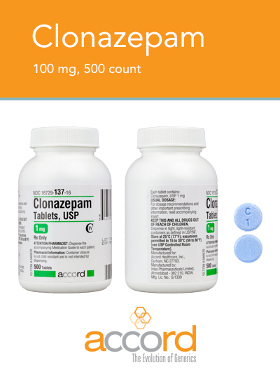 clonazepam 1 mg tablet images how much does it cost